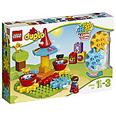 LEGO DUPLO My First My First Carousel 10845