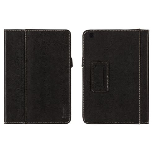 Griffin iPad Mini Folio GB36148 Black