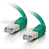 Cables to Go 4m Cat5e Patch Cable