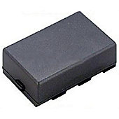 2-Power VBI9605A Lithium-Ion (Li-Ion) 2000mAh 7.2V rechargeable battery
