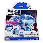 """Zoomer Hedgiez """"Flip"""""""