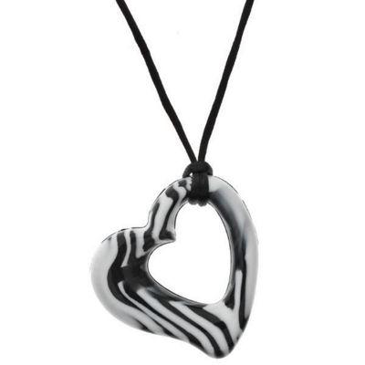 Gumigem Miller Hearts Zebula