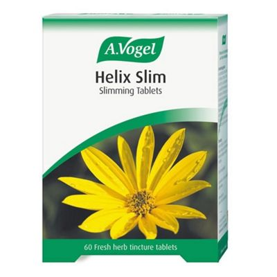 Helix Slim Tablets