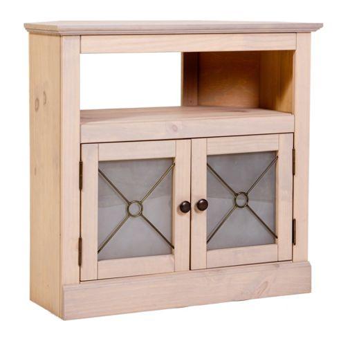 Home Essence Pembroke TV Stand