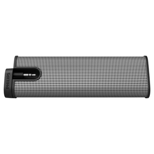 Philips SBA1610/00 Portable speaker