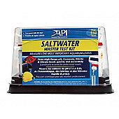 API Saltwater Liquid Master Test Kit