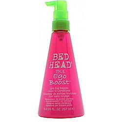 Tigi Bed Head Ego Boost (Leave in Conditioner for Split Ends) 237ml