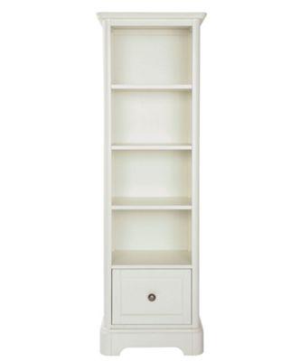 Mamas & Papas - Orchard Bookcase