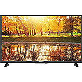 Westinghouse 40 Inch Smart Full HD 1080p LED TV