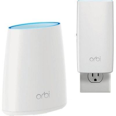 Netgear RBK30 Orbi AC2200 WiFi System