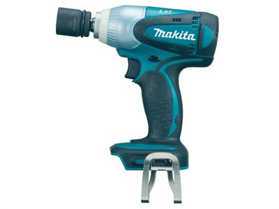 Makita DTW251Z LXT Impact Wrench 18V Bare Unit