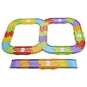 Fisher-Price My First Thomas & Friends Track Pack