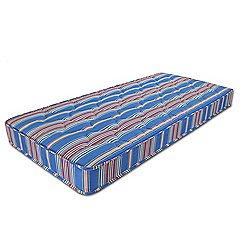 Airsprung Revivo Kids Anti Allergy Spring Mattress - Soft
