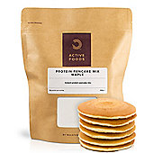 Protein Pancake Mix Maple 500g