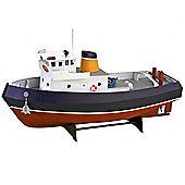 ARTESANIA LATINA Samson Tugboat 30530 Model Ship Kit