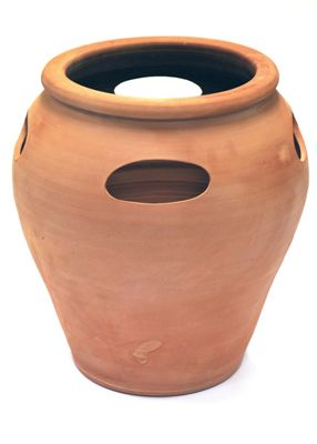 buy terracotta strawberry pot from our plant pots range. Black Bedroom Furniture Sets. Home Design Ideas