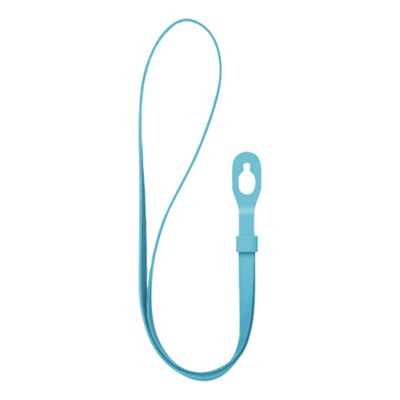 iPod touch loop (5th Gen) Blue
