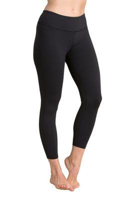 Zakti Stretchy Flex 7/8 Leggings ( Size: 18 )