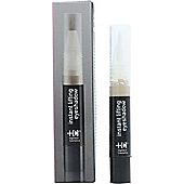 High Tech Cosmetics Instant Lifting Eye Shadow 3.8ml - N 1 Pearly Champagne