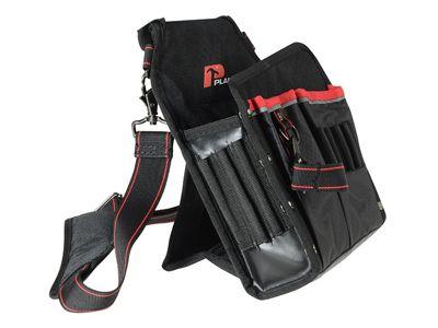 Plano PL550T Large Kit-Up & Go Tool Holder