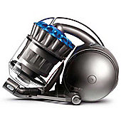 Dyson DC28ci Idependent Cylinder Vacuum Cleaner