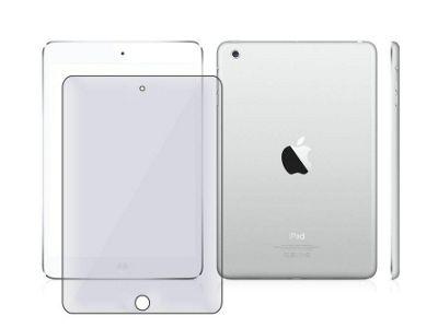 U-bop dGUARD Invisible Screen Protector  - For Apple iPad Mini