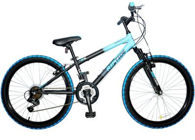 Concept Riptide Boys Mountain Bike 24