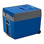 Waeco Mobicool W48 Thermoelectric Cool Box