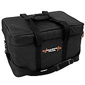 World Rhythm Cajon Bag - 10mm Padded Carrying Bag