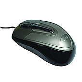 Cerulian 3 Button USB Optical Mouse
