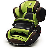 Kiddy PhoenixFix 3 Car Seat (Dublin)