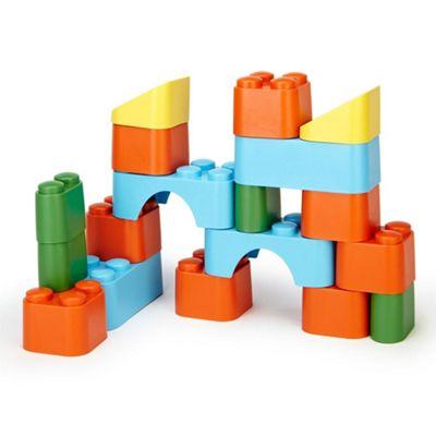 Green Toys Block Set