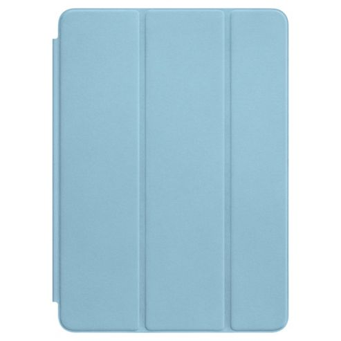 Apple iPad Air Smart Case Blue