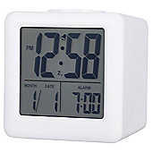 Acctim Vardo Alarm Clock