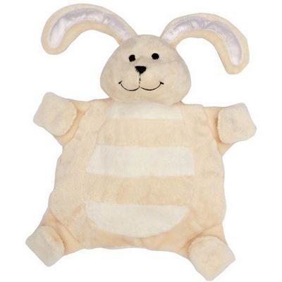 Sleepytot Cream - Small