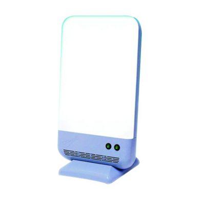 Diamond 4 SAD Light Box