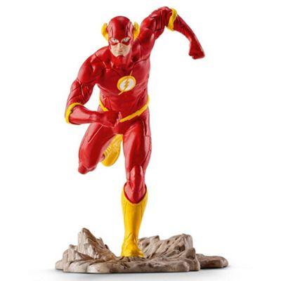 Schleich Justice League Figure The Flash