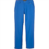 Oakley Take Men Golf Trousers - Blue