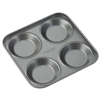 Prestige Yorkshire Pudding Tin