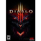 Diablo 3 Standard Edition