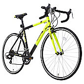 Terrain Richmond 700c Wheel Mens Racer Bike
