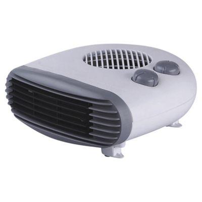 Texet Fan heater HH-488N