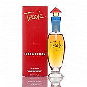 Rochas Tocade EDT 100ML Spray