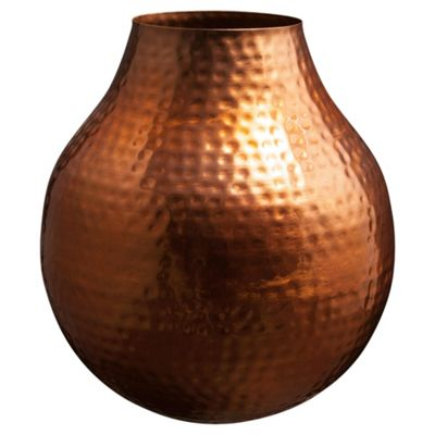 flower vases tesco with 546 8704 on Index furthermore Cheap Wood Slices For Wedding Centerpieces Rustic Outdoor Wedding Ceremony Decorations Ideas Wood Slices Wedding Centerpieces Uk in addition Ceramic Cylinder Vase besides Ofspringandsummer blogspot together with Flamingo Picture Frame.