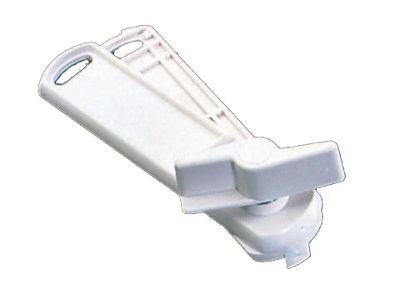 Metaltex 250400 Sidewinder Can Opener