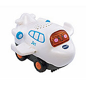 VTech Toot-Toot Drivers - Jet