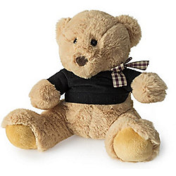 Teddy Bear Novelty Animal Door Stop