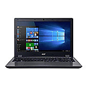 "Acer Aspire V15 15.6"" Intel Core i5 GTX 950M 8GB RAM 1000GB 128GB SSD Windows 10 Gaming Laptops Grey"