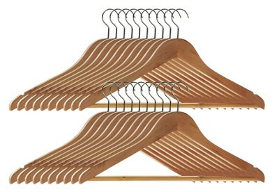 Premier Housewares Clothes Hanger