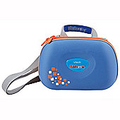 VTech Kidizoom Solid Travel Bag - Blue